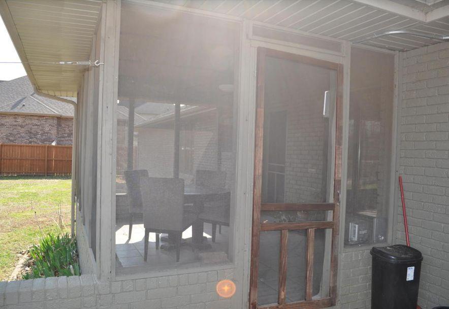 1806 North Riverside Road Ozark, MO 65721 - Photo 58