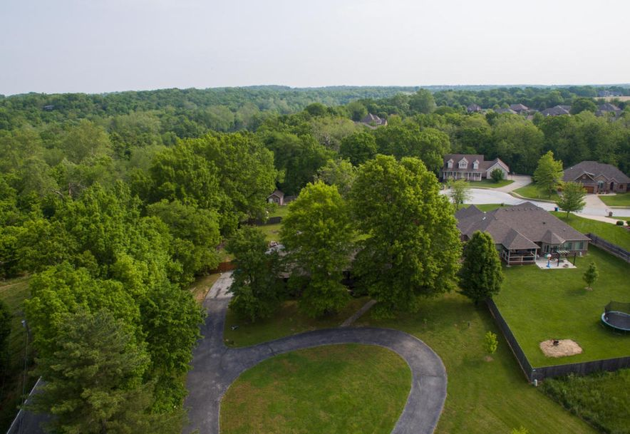 1806 North Riverside Road Ozark, MO 65721 - Photo 62