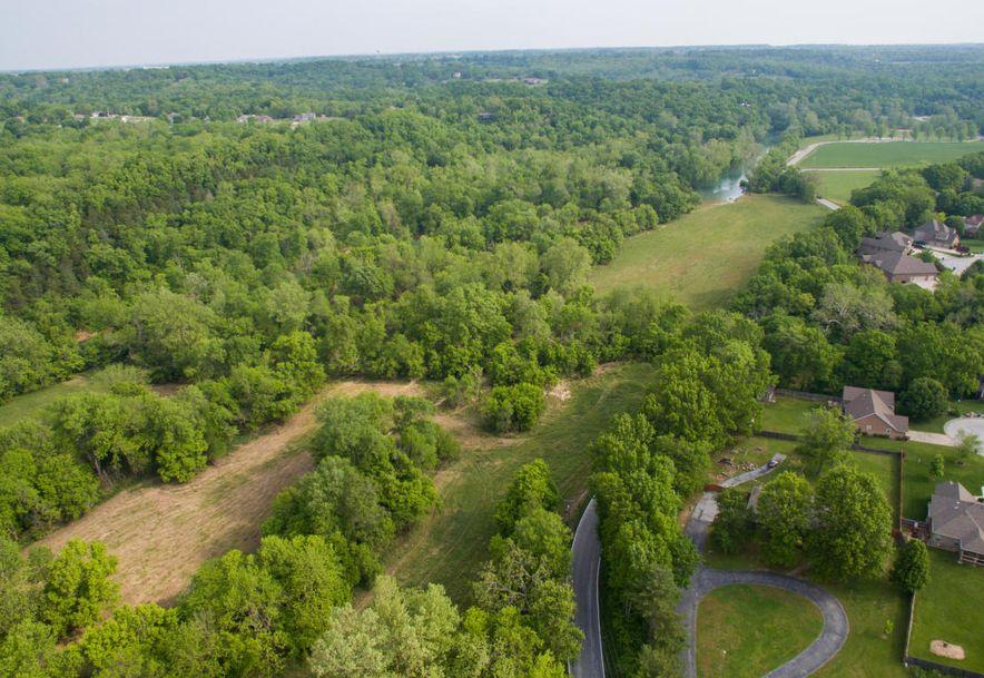 1806 North Riverside Road Ozark, MO 65721 - Photo 69