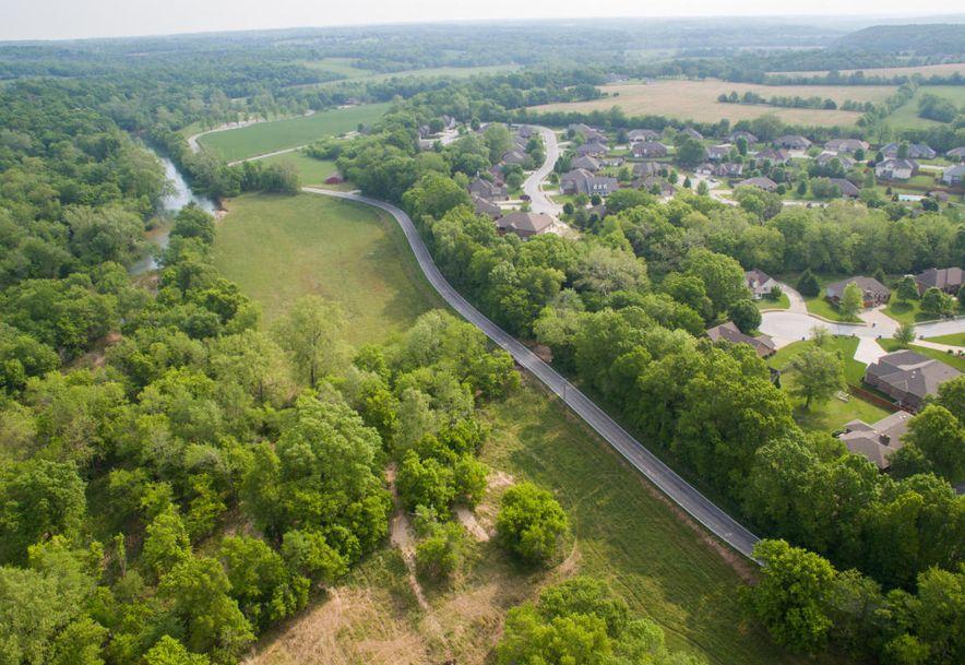 1806 North Riverside Road Ozark, MO 65721 - Photo 70