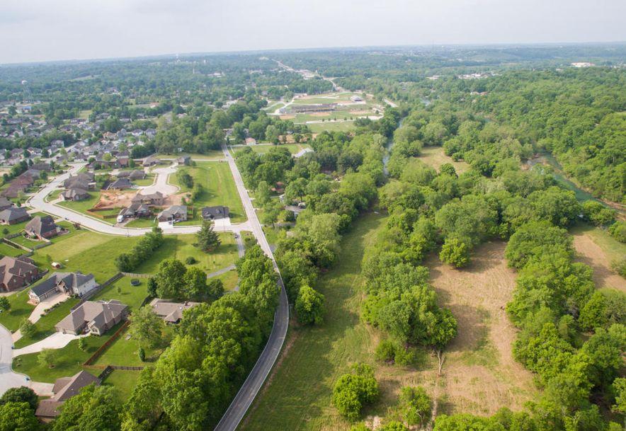1806 North Riverside Road Ozark, MO 65721 - Photo 72