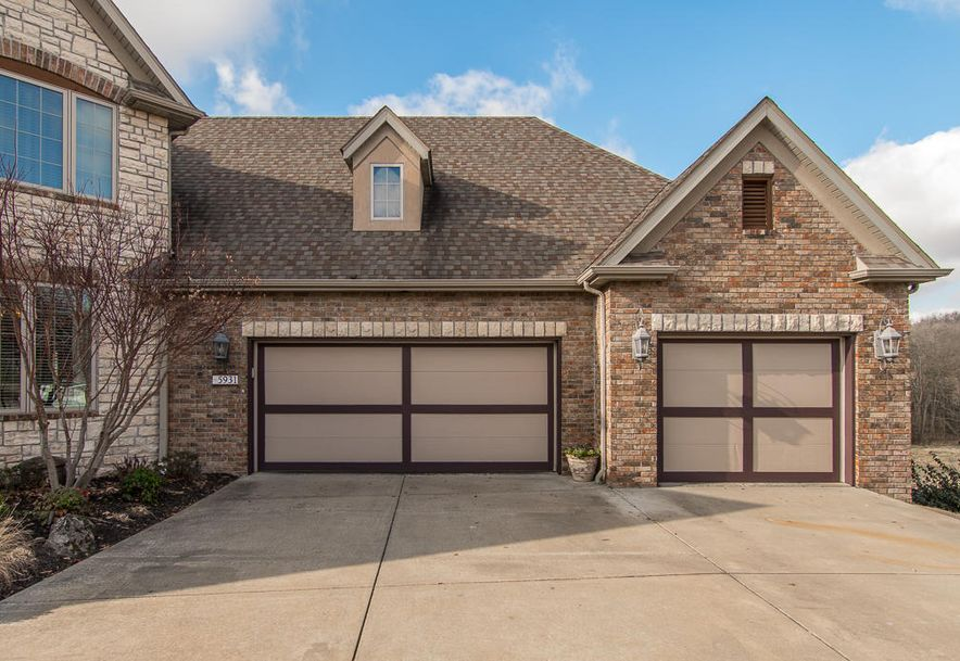 5931 South Northern Ridge Road Springfield, MO 65810 - Photo 4