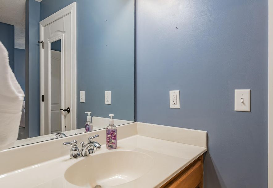 5931 South Northern Ridge Road Springfield, MO 65810 - Photo 55