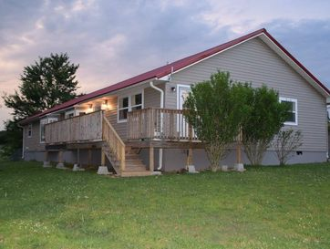 3130 London Road Mansfield, MO 65704 - Image 1