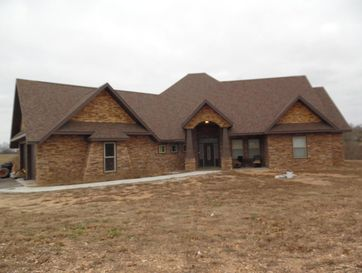202 North Den'S Ridge Road Cassville, MO 65625 - Image 1