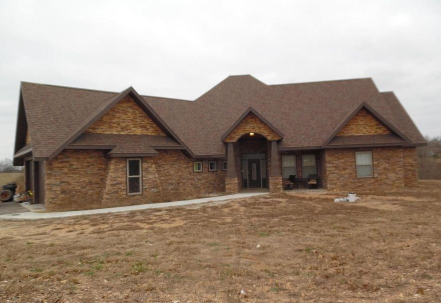 202 North Den'S Ridge Road Cassville, MO 65625 - Photo 1