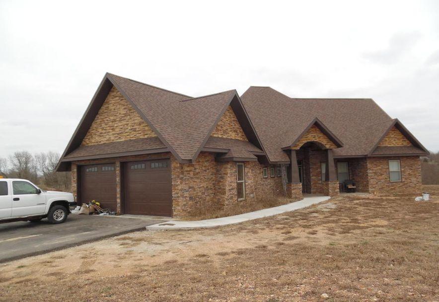 202 North Den'S Ridge Road Cassville, MO 65625 - Photo 3