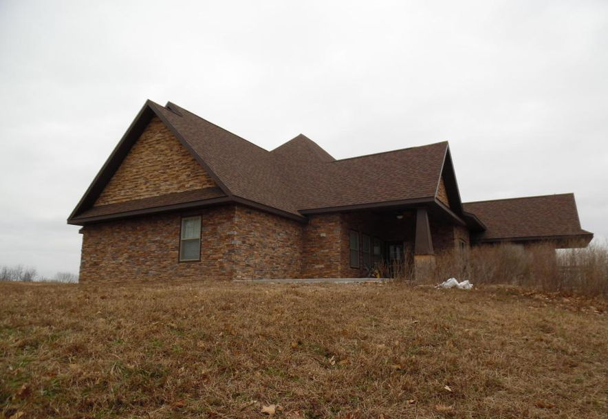 202 North Den'S Ridge Road Cassville, MO 65625 - Photo 4