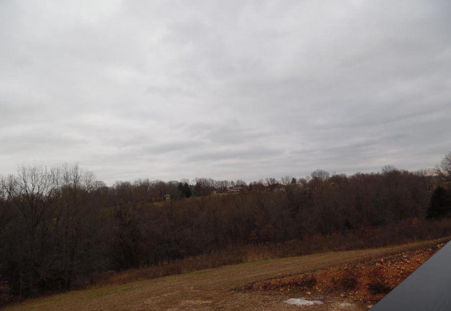 202 North Den'S Ridge Road Cassville, MO 65625 - Photo 36