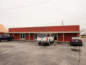 505 North Rangeline Road Joplin, MO 64801 - Image 1