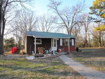 1132 Cotton Rock Road Cedar Creek, MO 65627 - Image 1