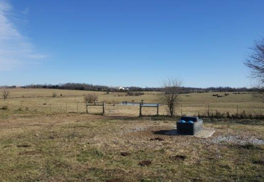 7631 East Farm Rd 182 Rogersville, MO 65742 - Photo 2