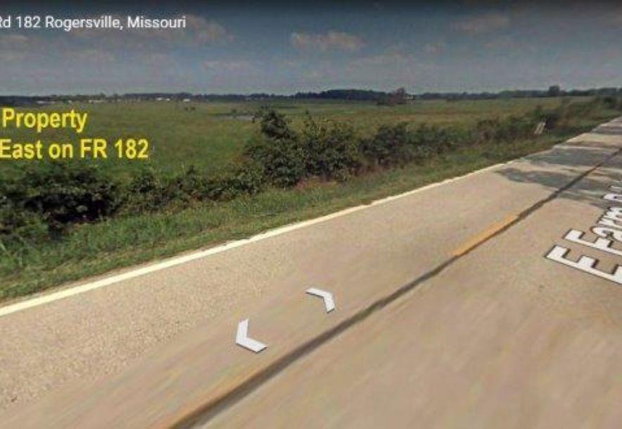 7631 East Farm Rd 182 Rogersville, MO 65742 - Photo 23