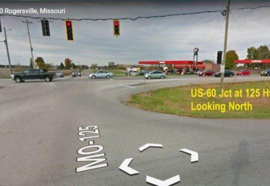 7631 East Farm Rd 182 Rogersville, MO 65742 - Photo 25