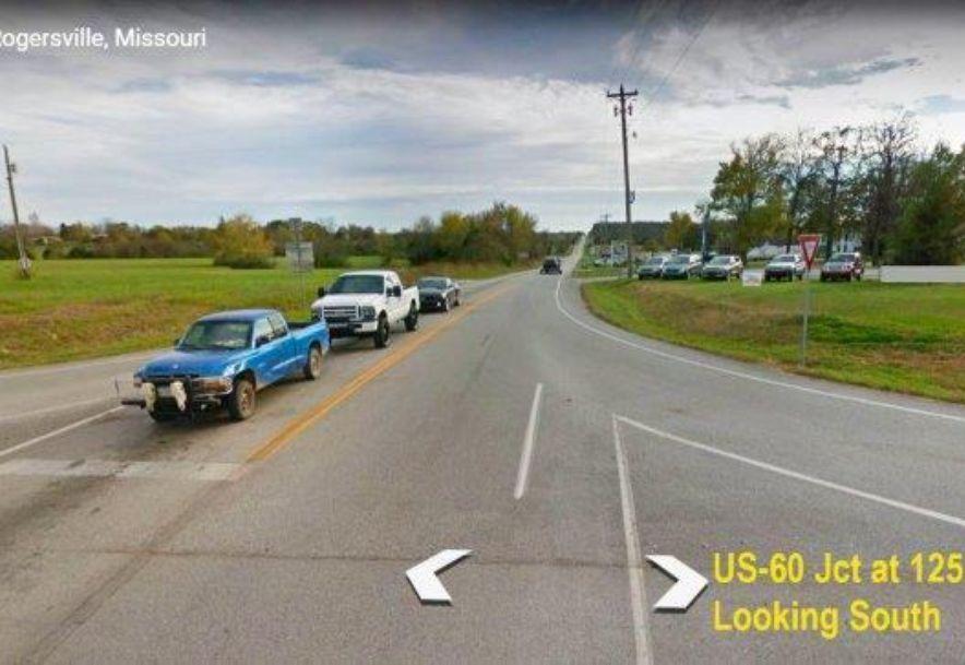 7631 East Farm Rd 182 Rogersville, MO 65742 - Photo 26