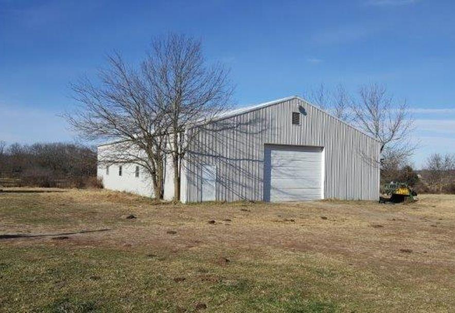 7631 East Farm Rd 182 Rogersville, MO 65742 - Photo 6