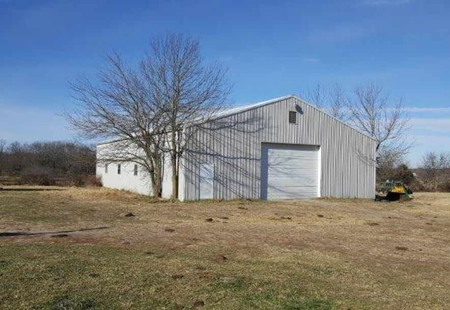 7631 East Farm Rd 182 Rogersville, MO 65742 - Photo 6