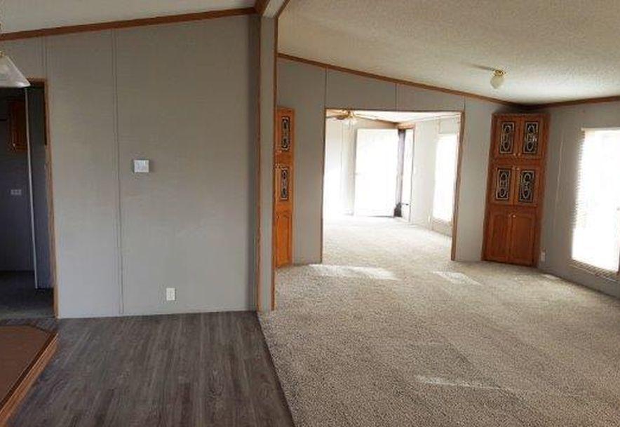 7631 East Farm Rd 182 Rogersville, MO 65742 - Photo 9