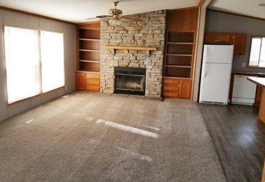 7631 East Farm Rd 182 Rogersville, MO 65742 - Photo 10