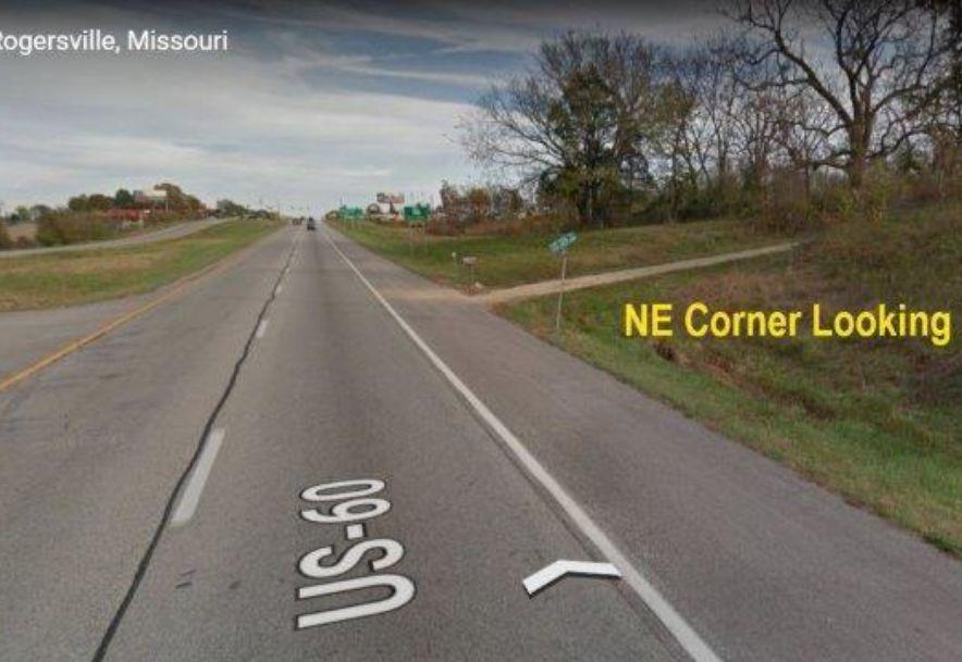 7631 East Farm Road 182 Rogersville, MO 65742 - Photo 20