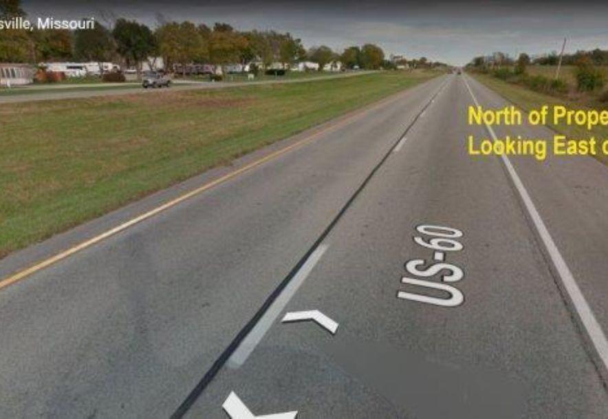 7631 East Farm Road 182 Rogersville, MO 65742 - Photo 22