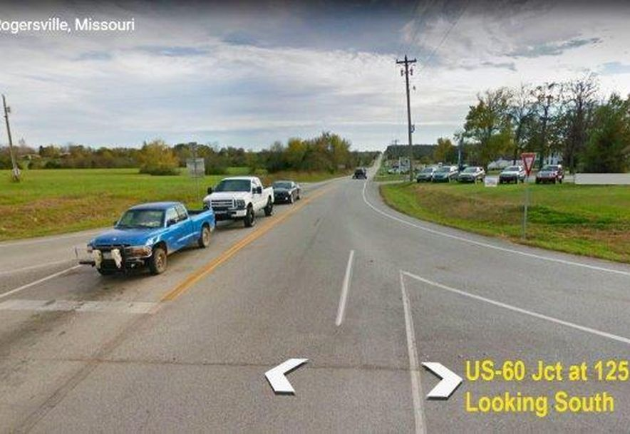 7631 East Farm Road 182 Rogersville, MO 65742 - Photo 26