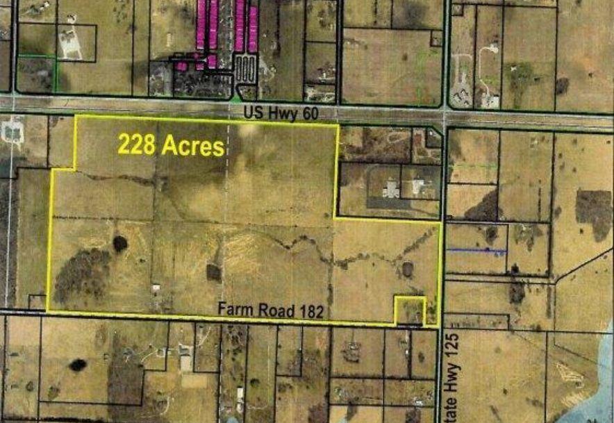7631 East Farm Road 182 Rogersville, MO 65742 - Photo 28