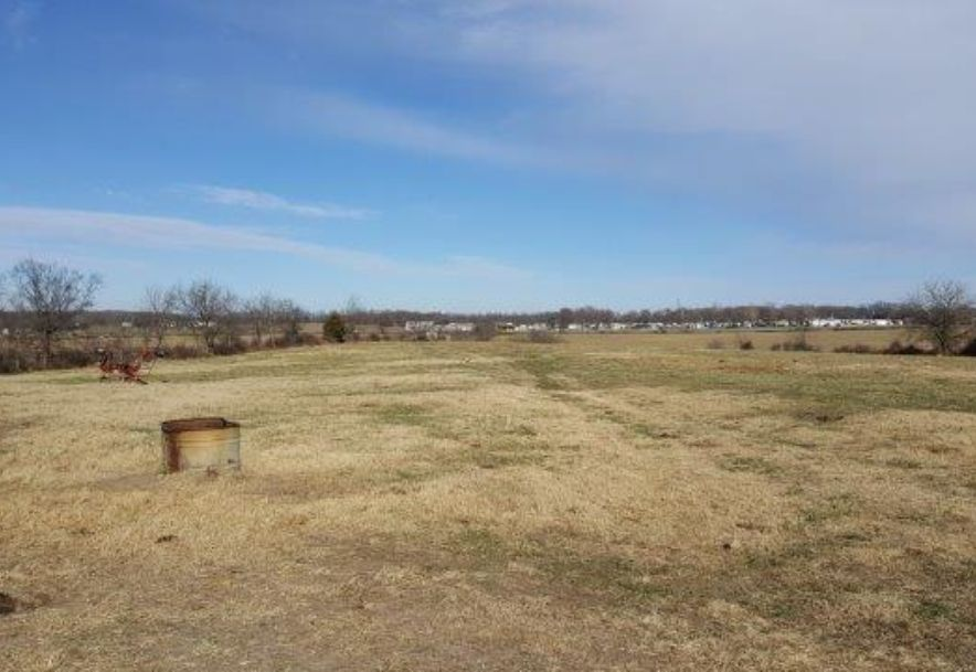 7631 East Farm Road 182 Rogersville, MO 65742 - Photo 6