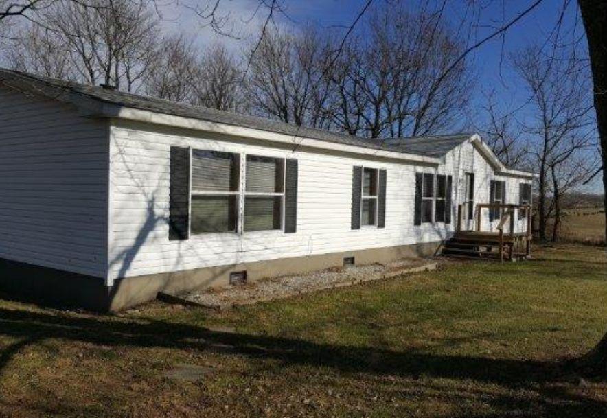 7631 East Farm Road 182 Rogersville, MO 65742 - Photo 7