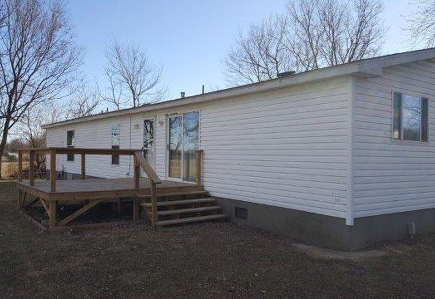7631 East Farm Road 182 Rogersville, MO 65742 - Photo 8