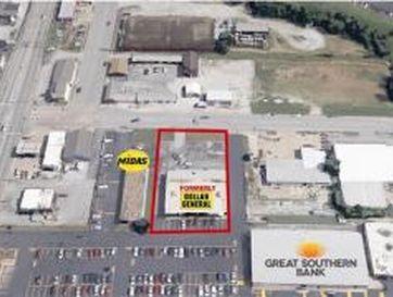 216 South Glenstone Avenue Springfield, MO 65802 - Image