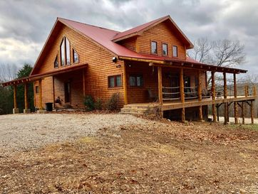 28865 Farm Road 1190 Eagle Rock, MO 65641 - Image 1