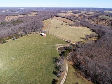 0 County Rd 549 B Oldfield, MO 65720 - Image 1