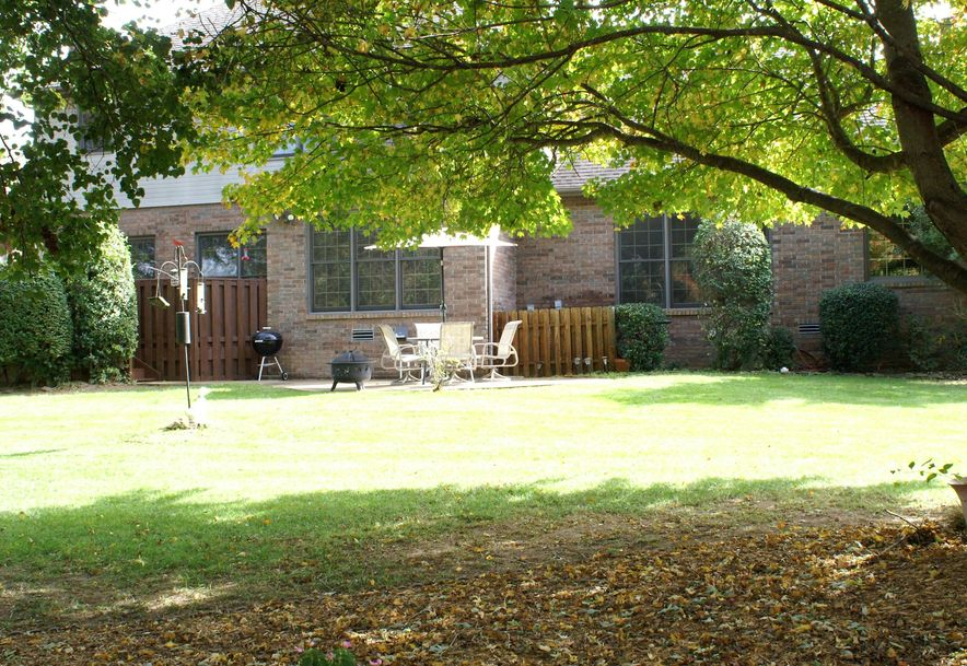 4771 East Latoka Court Springfield, MO 65809 - Photo 48