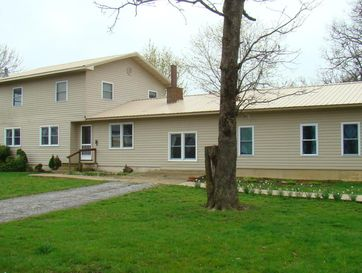 3198 South Hwy Norwood, MO 65717 - Image 1