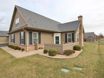 828 East Kings Mead Circle #4 Nixa, MO 65714 - Image 1