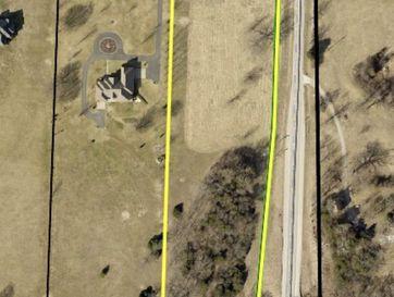 7324 West Farm Rd 88 Willard, MO 65781 - Image