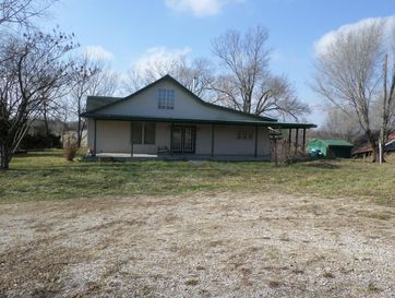 5565 Southeast Highway 54 Collins, MO 64738 - Image 1