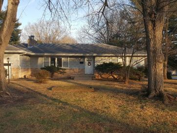 1918 South Luster Avenue Springfield, MO 65804 - Image 1
