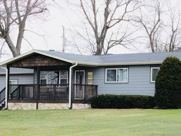 5777 East Farm Road 170 Rogersville, MO 65742 - Image 1