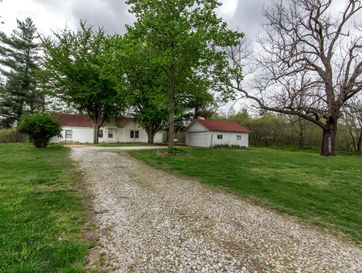 6659 North State Highway Hh Willard, MO 65781 - Image