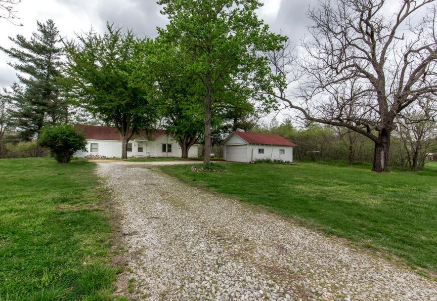 6659 North State Highway Hh Willard, MO 65781 - Photo 1