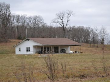 Tbd Hh Highway Willow Springs, MO 65793 - Image 1