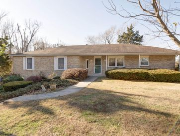 4129 State Hwy J Rogersville, MO 65742 - Image 1