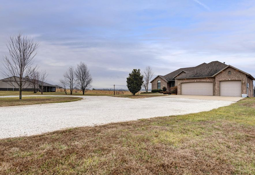 10390 West Jay Bee Lane Republic, MO 65738 - Photo 1