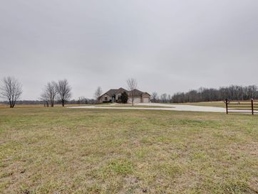 10393 West Jay Bee Lane Republic, MO 65738 - Image 1