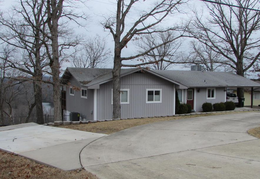 1382 State Hwy Y Forsyth, MO 65653 - Photo 2