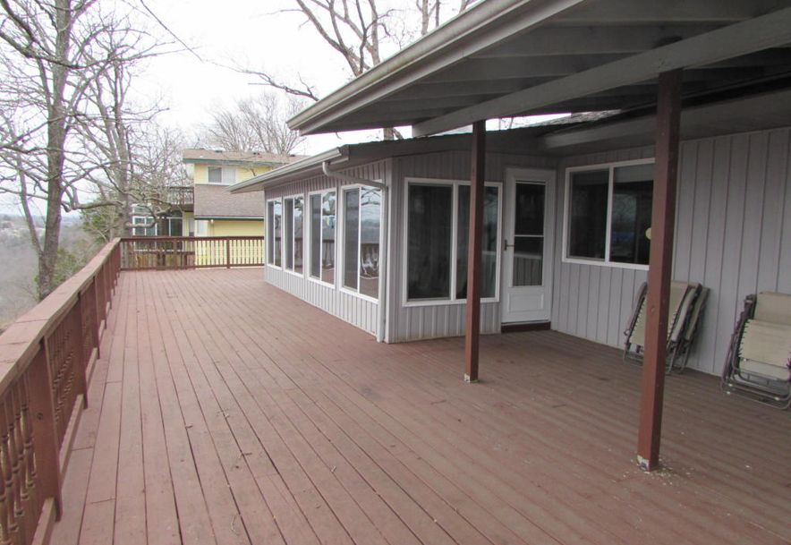 1382 State Hwy Y Forsyth, MO 65653 - Photo 24
