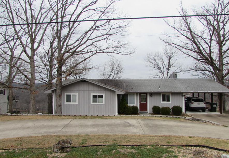 1382 State Hwy Y Forsyth, MO 65653 - Photo 26