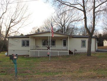 22184 County Rd 271a Wheatland, MO 65779 - Image 1